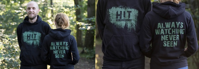 HIT-hoodies-comp