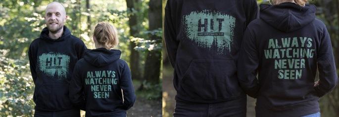 HIT-hoodies-comp
