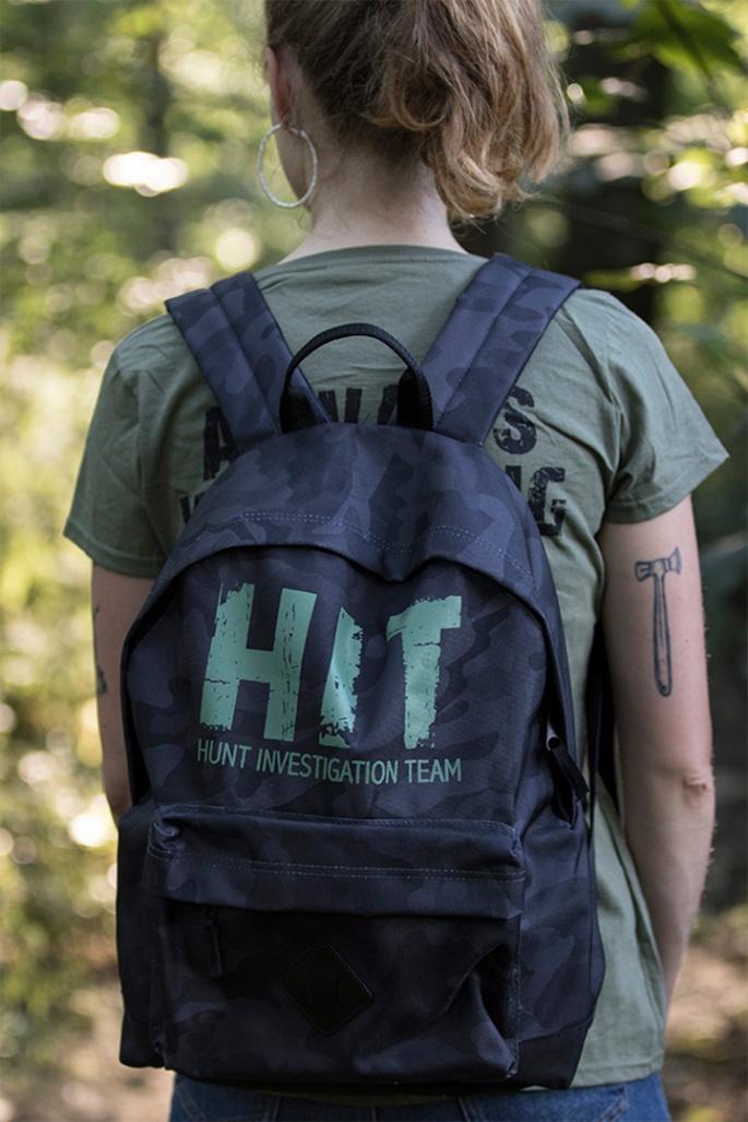 HIT-rucksack-forweb
