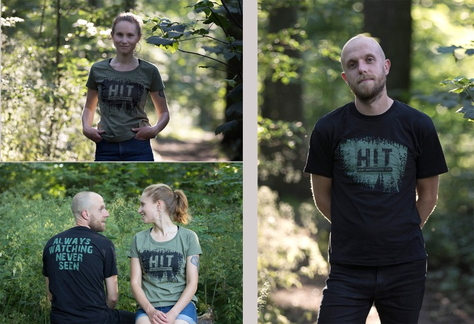 HIT-tshirts-comp